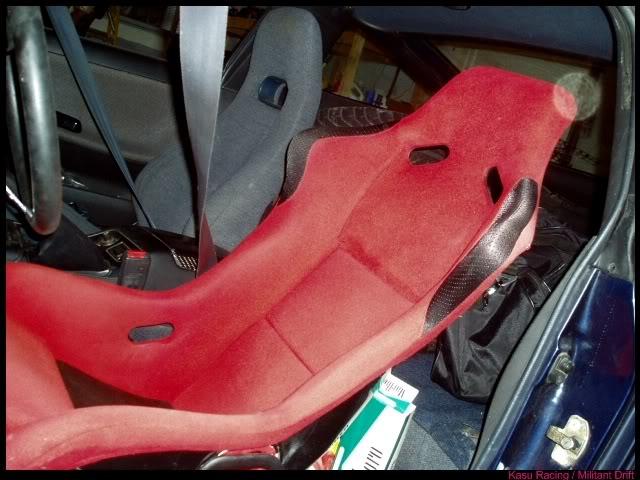 1989 240 Hatchback Seat2