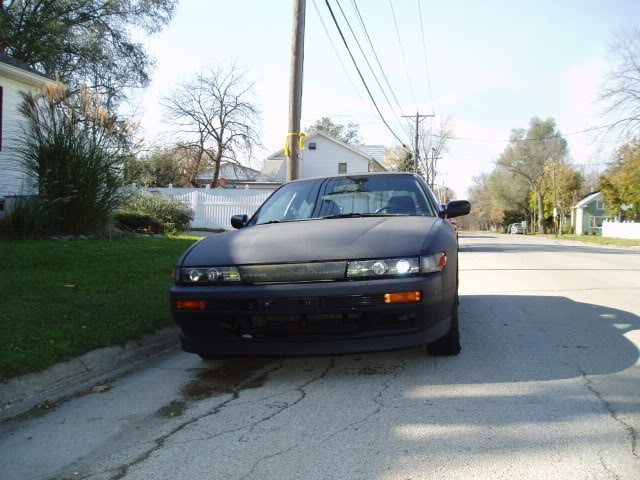 1989 240 Hatchback SR-KAswapsidkwhatever020