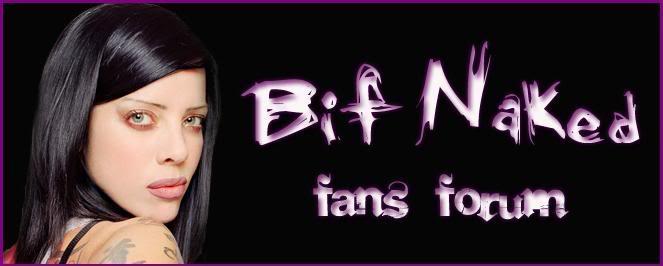 Bif Naked Forum 11133