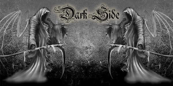 .::Banners Góticos y Oscuros::. Banner-Dark-Side