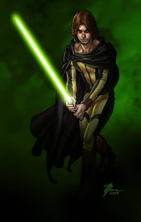 Application- Lyder Terhasli - Jedi Consular <<DECLINED>> Falling_to_the_Dark_Side_by_artbytr