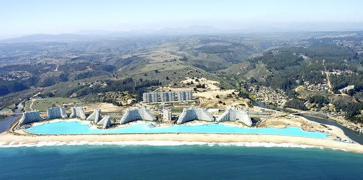 أماكن لسياحة Cadce62f