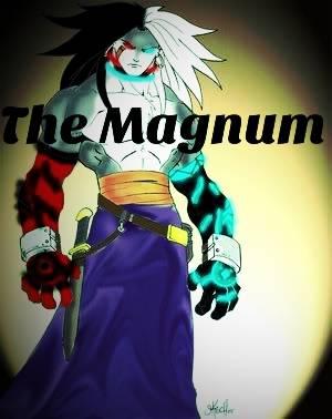 "Sabaika ""The Magnum"" Rho 44922add-4308-4b2b-8398-552419e59ab0_zps44086ee3"