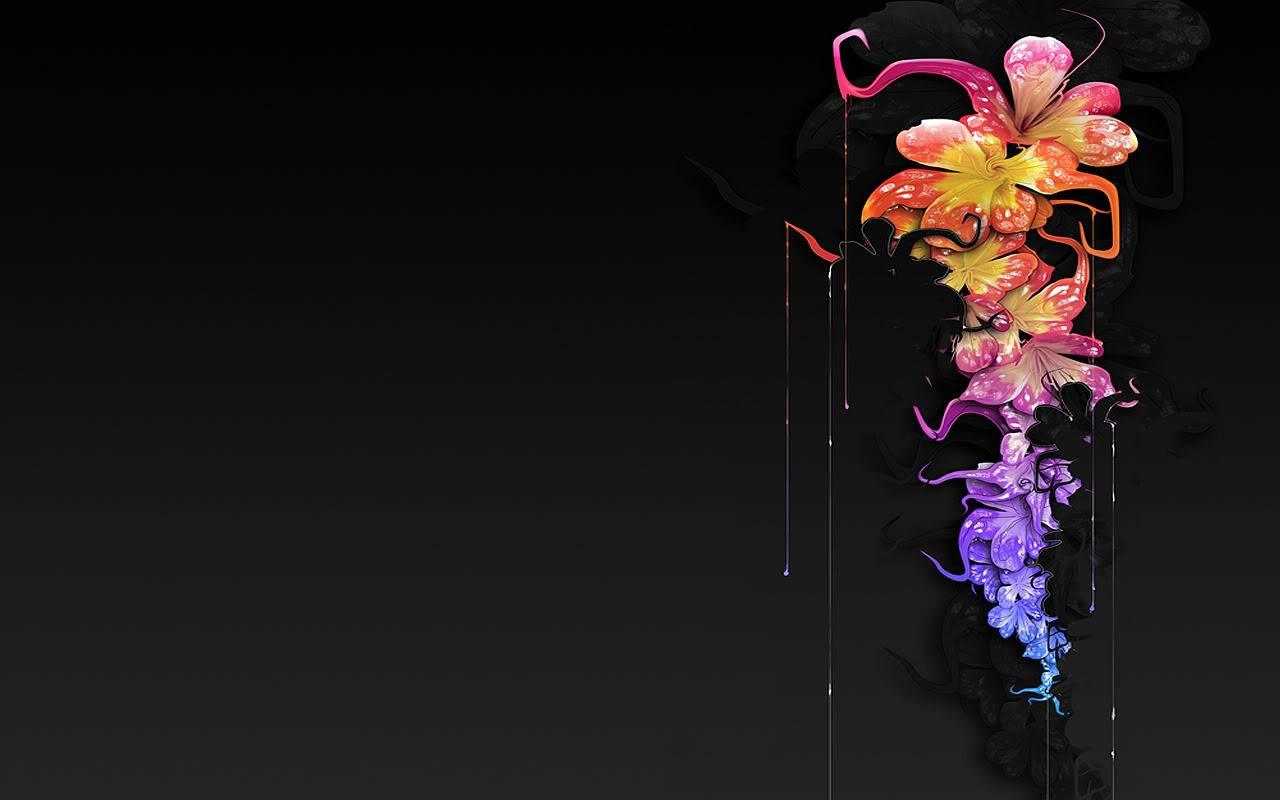 Flower Wallpapers  1248923679763