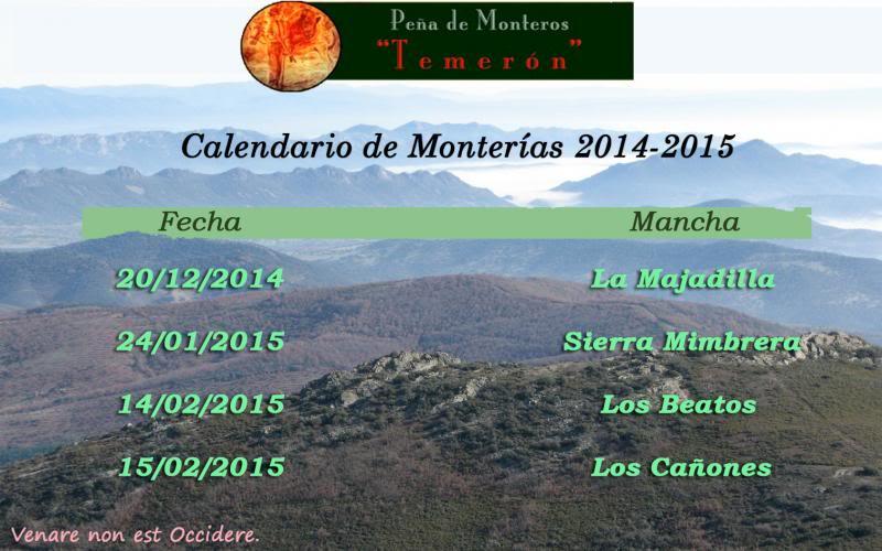 Peña de Monteros Temerón - Portal Definitivo1