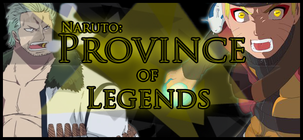Naruto Province of Legends Blackandyellow1-1