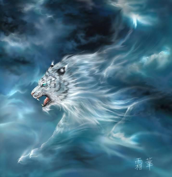 Tiger Summoning Scroll - Complete Byakkobyvyriliende4_zps50665a10