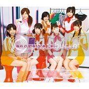 Big Coleccion Berryz Koubou 180px-BerryzKoubouMadayade