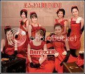 Big Coleccion Berryz Koubou Berryz_bf