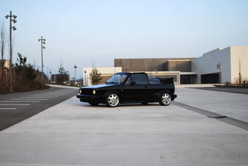 Kuvia foorumilaisten autoista - Sivu 6 DSC_0206m
