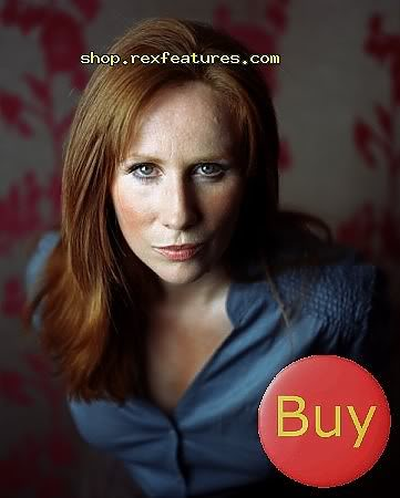 Sexiest Most Gorgeous Catherine Photos.... - Page 2 Catherine-Tate-2006_500178
