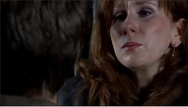 Catherine Tears - Page 2 Tears14