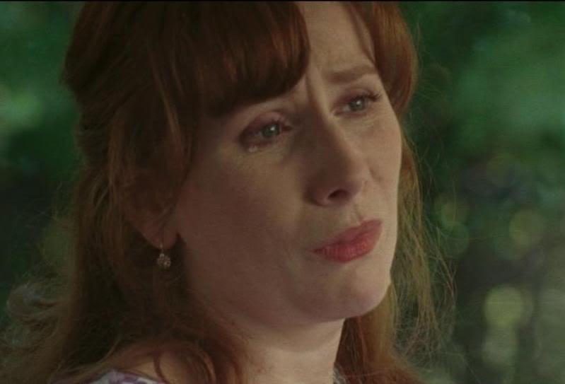 Catherine Tears - Page 4 Tears17