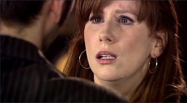 Catherine Tears - Page 2 Tears6