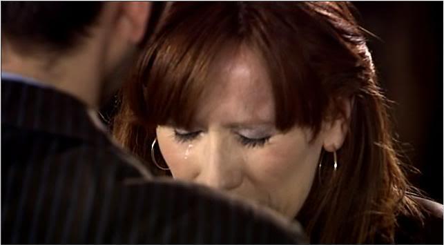 Catherine Tears - Page 2 Tears9