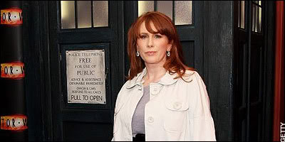 Sexiest Most Gorgeous Catherine Photos.... - Page 5 Catherine_tate