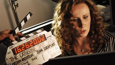 Sexiest Most Gorgeous Catherine Photos.... - Page 5 Catherine_tate_show