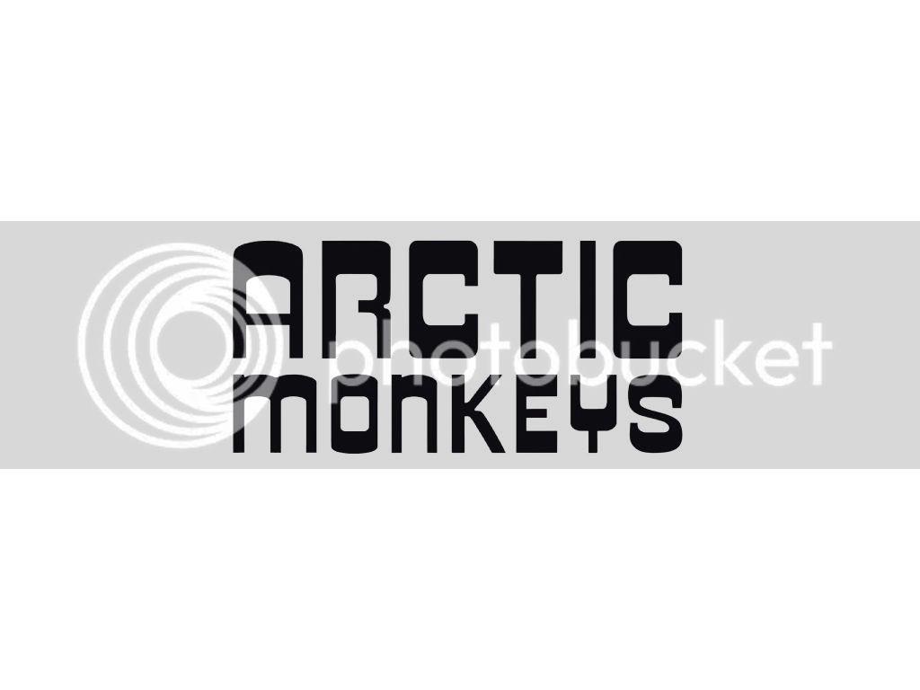 Fondos de Pantalla de lo Monos - Página 2 Apollo