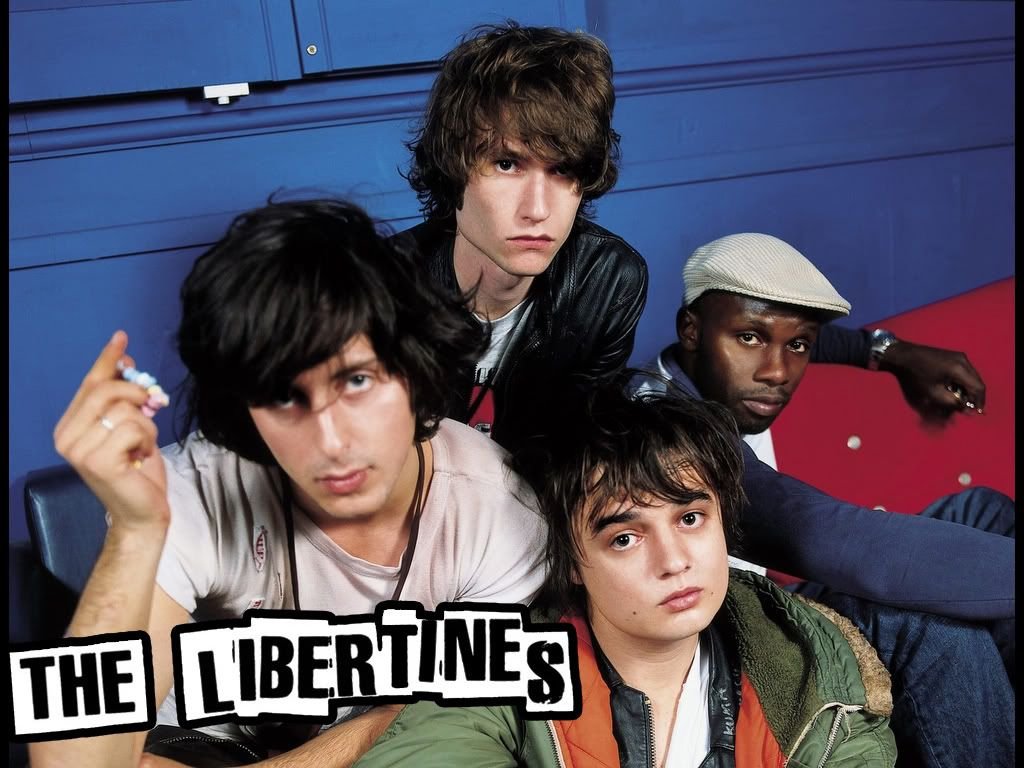 The Libertines - Página 4 Dsdsd98969asd