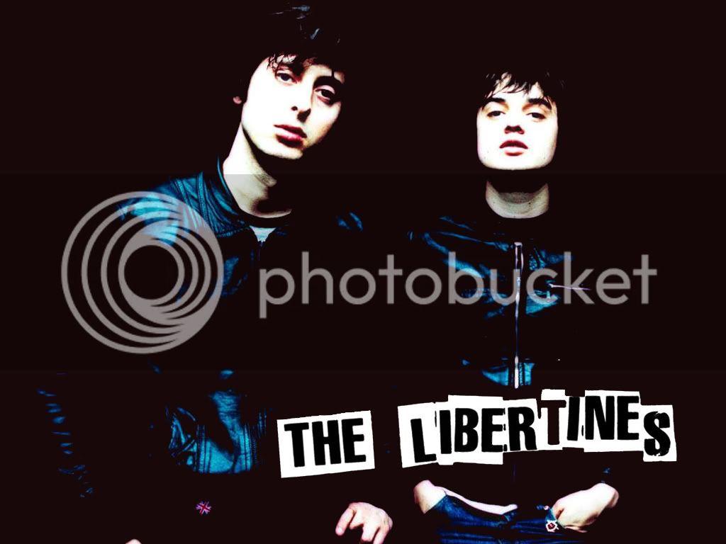 The Libertines - Página 2 Libertinos1-1