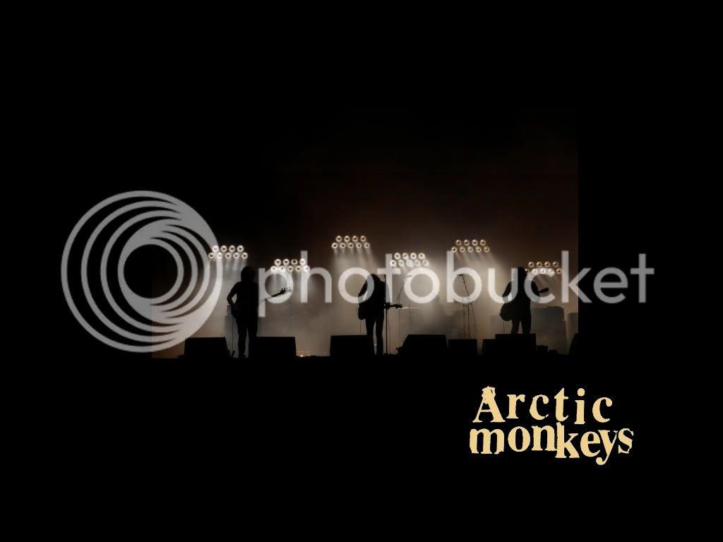 Fondos de Pantalla de lo Monos Monoshumbug