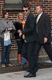Rob @ the Letterman Late Show... 18 Novembre 2009... Th_10