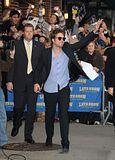 Rob @ the Letterman Late Show... 18 Novembre 2009... Th_58951294-1