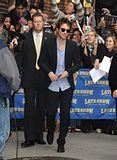 Rob @ the Letterman Late Show... 18 Novembre 2009... Th_58951324