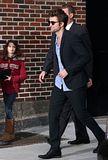 Rob @ the Letterman Late Show... 18 Novembre 2009... Th_9
