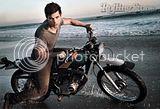 Taylor Lautner Th_Sanstitre1