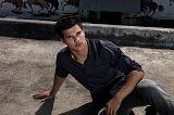 Taylor Lautner Th_t06