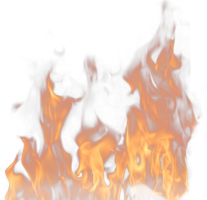 Yamanaka, Inoshi [Sandaime Mizukage] Fire2