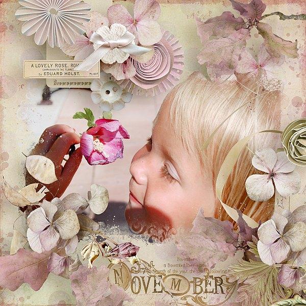 Tilted fantasy and My world 1. - November 1st - Pickleberrypop - Page 2 Fanette_zps0562d805