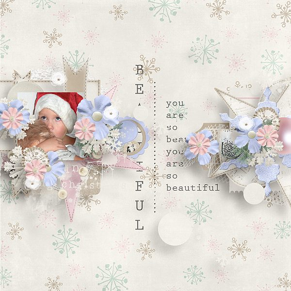 Beauty in winter Memory Mix at Mscraps - December 13. - Page 2 Fanettetincis_zpse75176c9