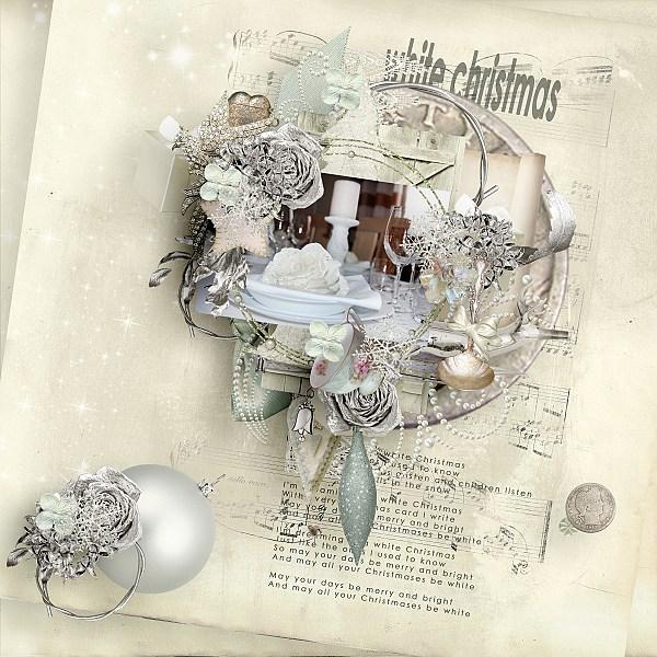 Tilted fantasy and My world 1. - November 1st - Pickleberrypop Hgd_zpsf985cb94