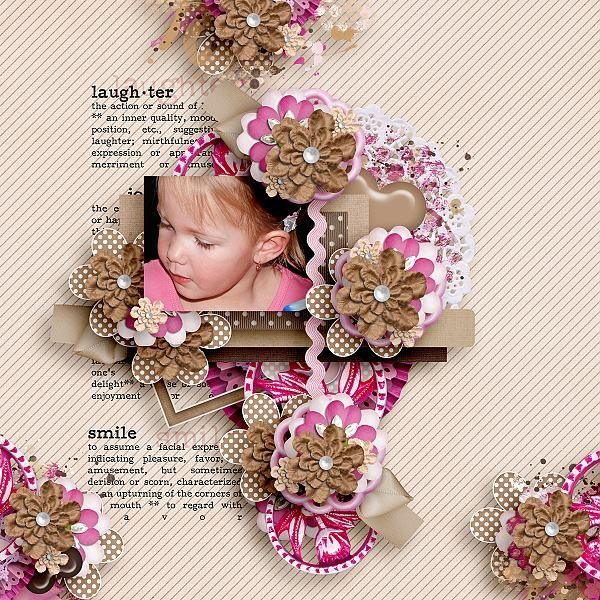 Dearest Mom - Featured Designer kit - April 23th - Page 2 Tinci-3_zps3aa0b4b8