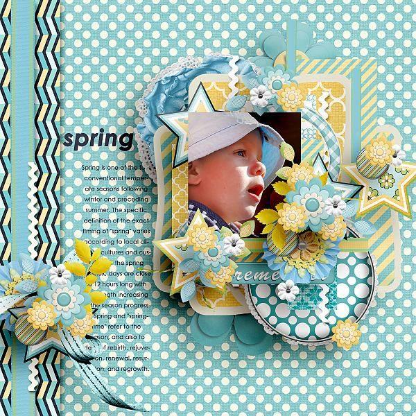 Springtime whisper - Pickle Barrel February 15th Tincispring_zps717ff26e