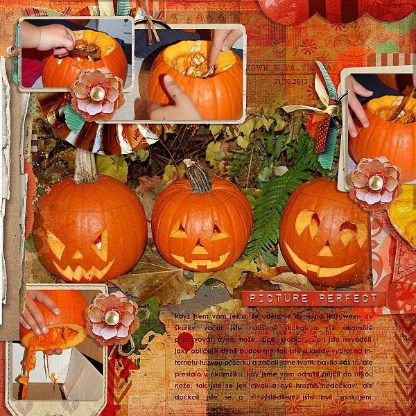 Tilted fantasy and My world 1. - November 1st - Pickleberrypop Wpdtinci_zpscc8b0660