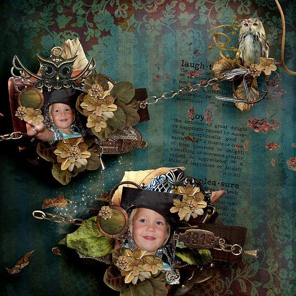 Tilted fantasy and My world 1. - November 1st - Pickleberrypop - Page 2 Xcenedra_zps61657cdb