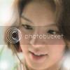 [TEMA OFICIAL] Pics de HyoYeon~ Hyoyeon17