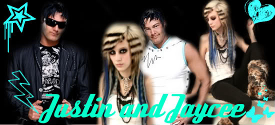 My Site JayceeandJustin-1