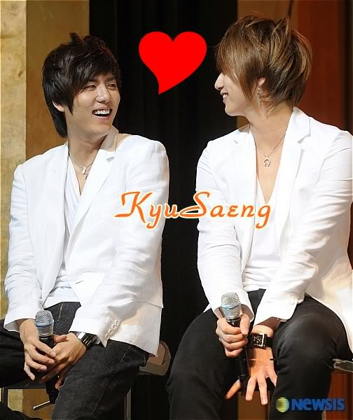 Kyusaeng Pictures, Images and Photos