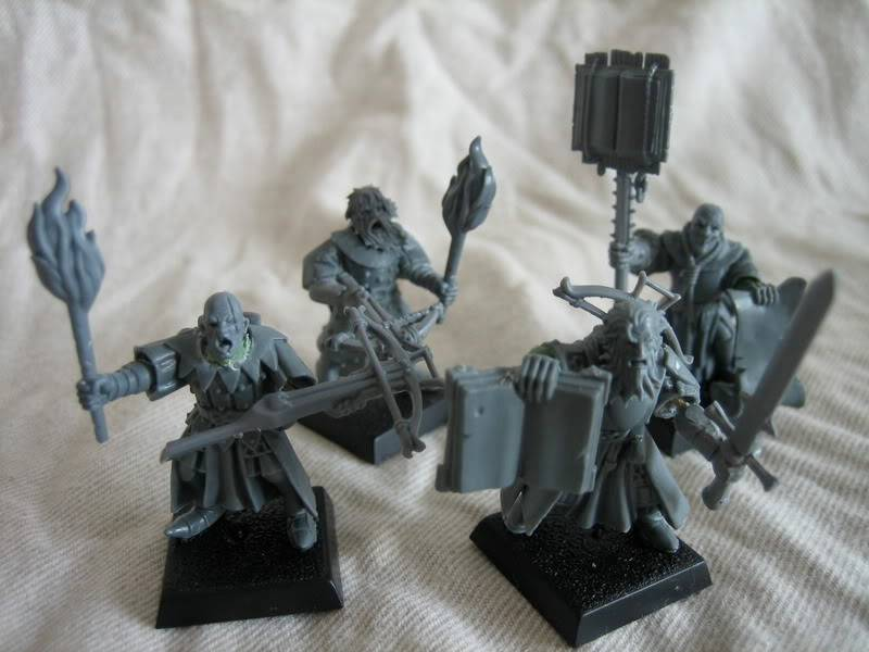 Witch Hunters WIP IMG_6517