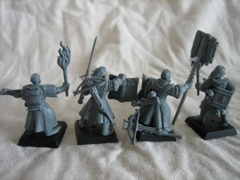 Witch Hunters WIP IMG_6518
