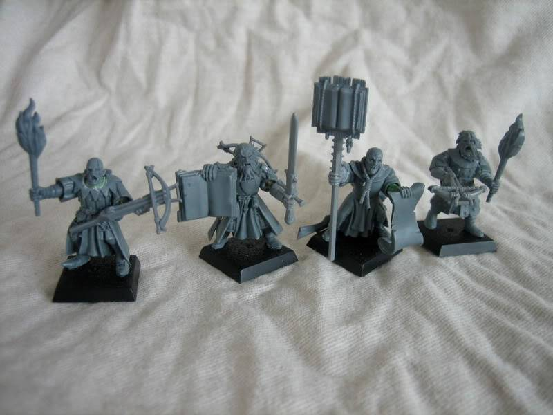 Witch Hunters WIP IMG_6519