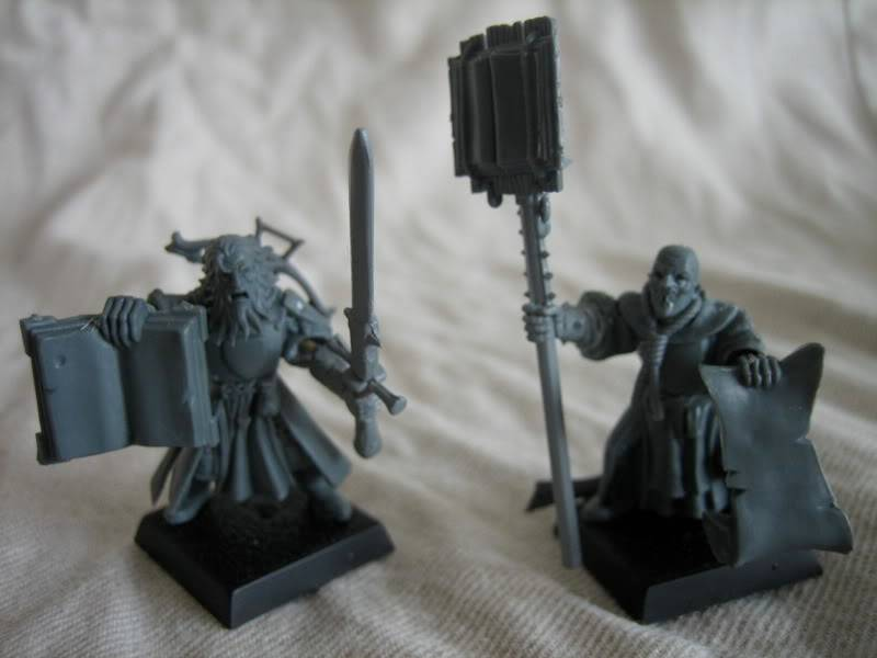 Witch Hunters WIP IMG_6520