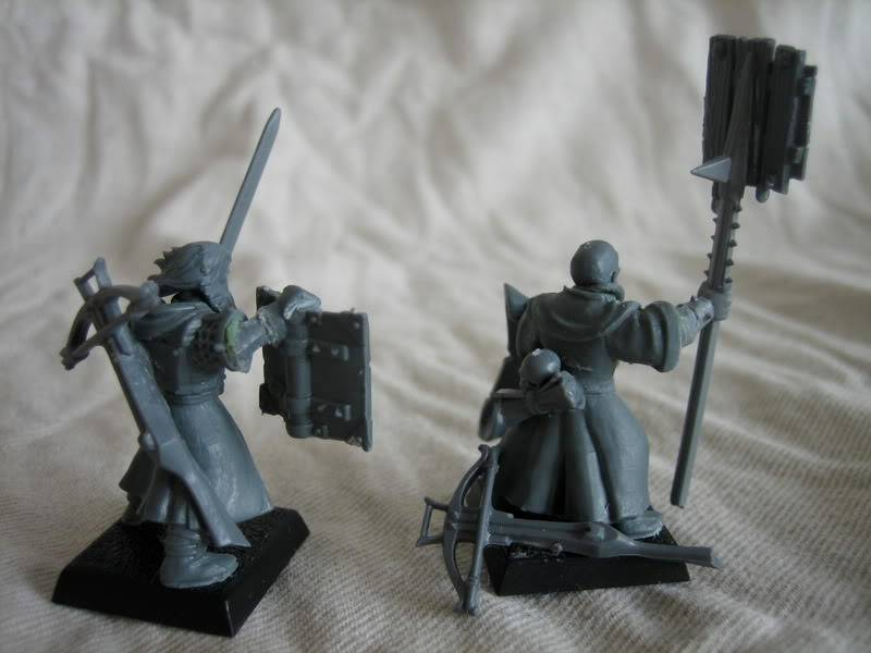 Witch Hunters WIP IMG_6521