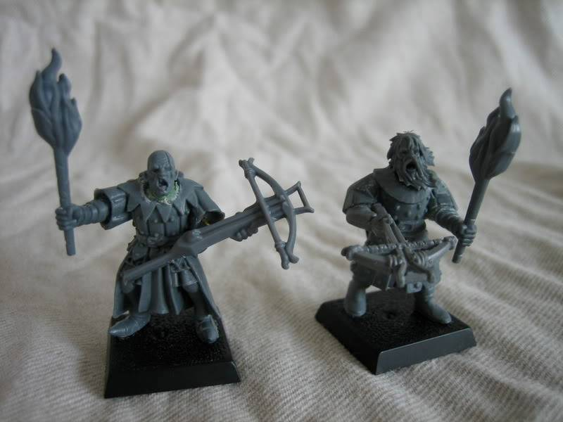 Witch Hunters WIP IMG_6522