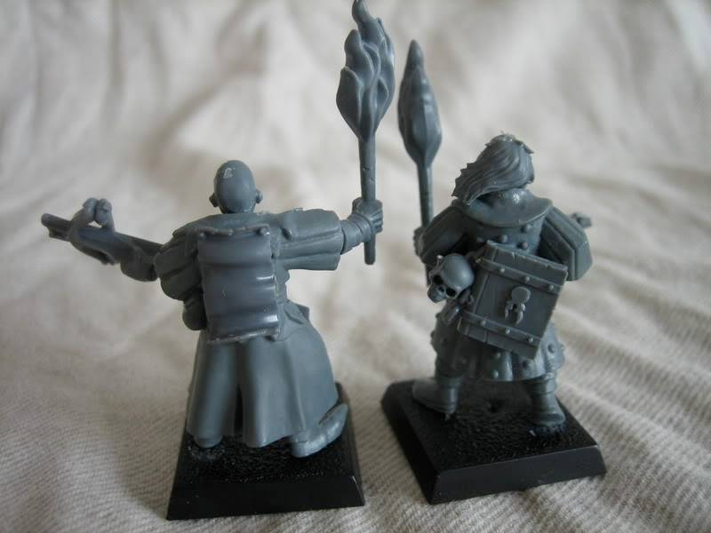 Witch Hunters WIP IMG_6523