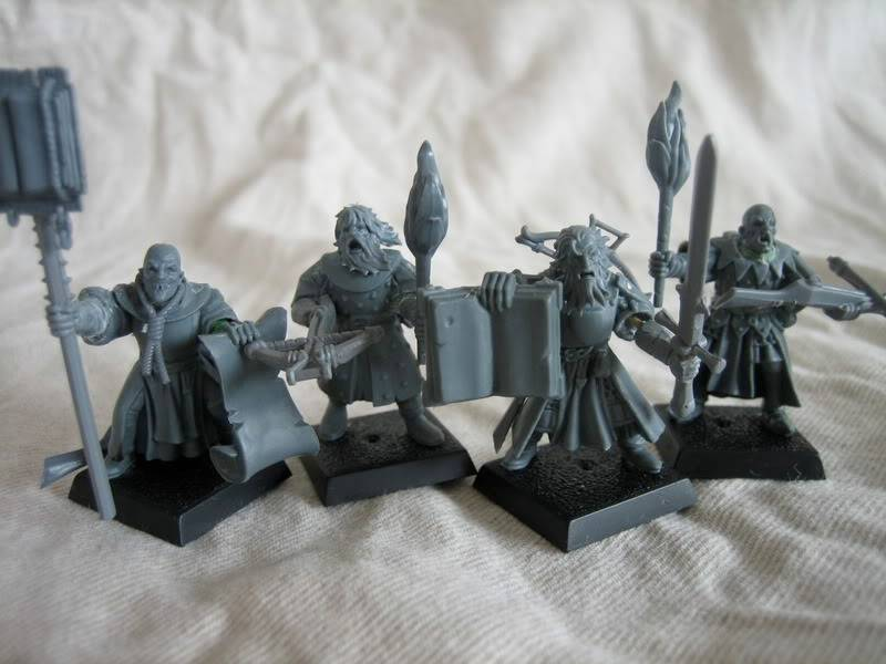 Witch Hunters WIP IMG_6525